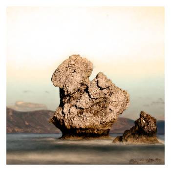 Rock 1 by Y4why