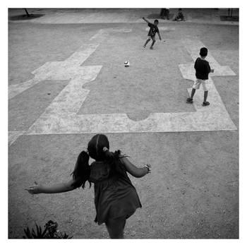 football 2 by Y4why