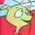 Tweek icon