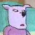 Kibble icon