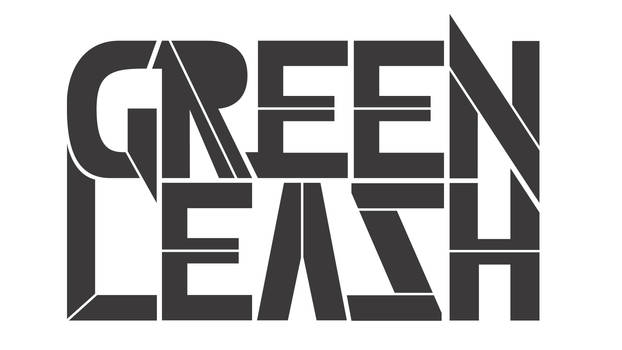 Green Leash, Draft One