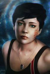 My name is Jane by cdr-skyler