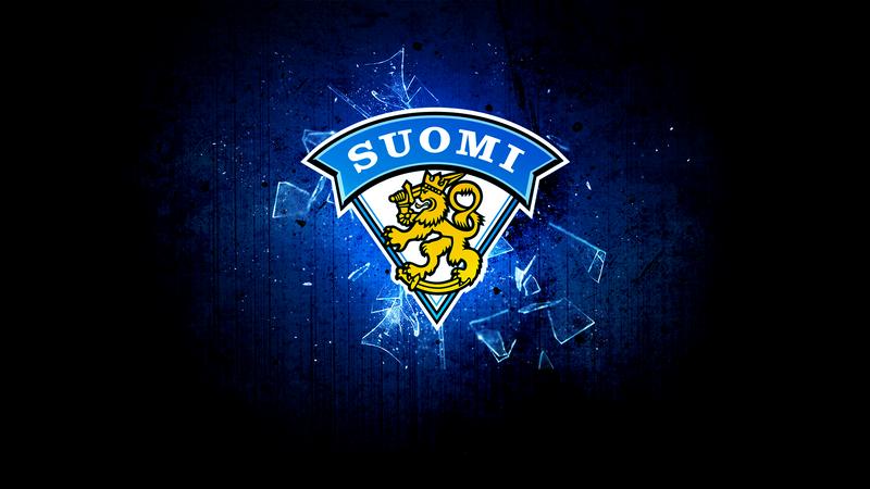 Bildresultat för suomi hockey