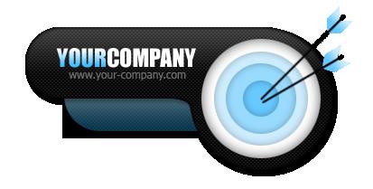 Your Company Logo by CJNicholls on DeviantArt