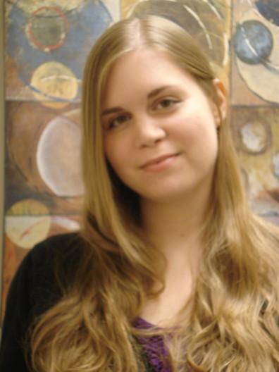yusukeslovr's Profile Picture