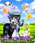 My Gaia Avatar by Shameless-Sacrifice
