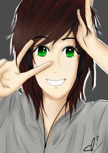 MaiyuRagual's Profile Picture