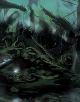 Postopia-Discovery-Final