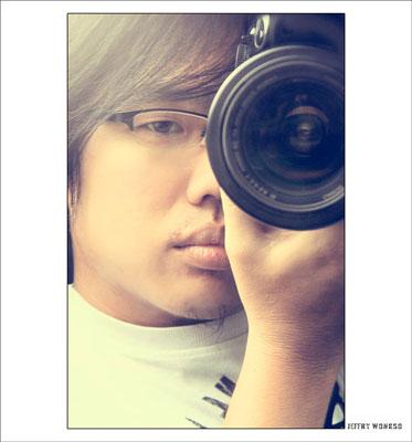djeydoubleu's Profile Picture