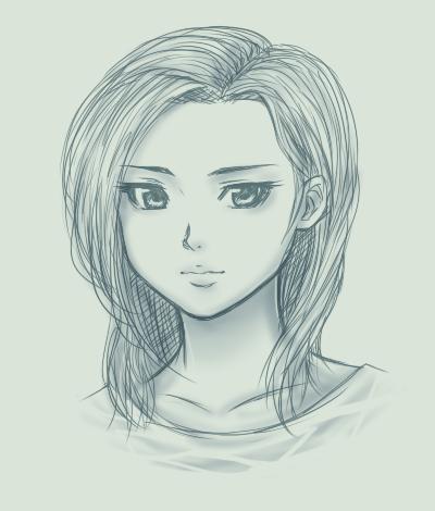 yukimu's Profile Picture