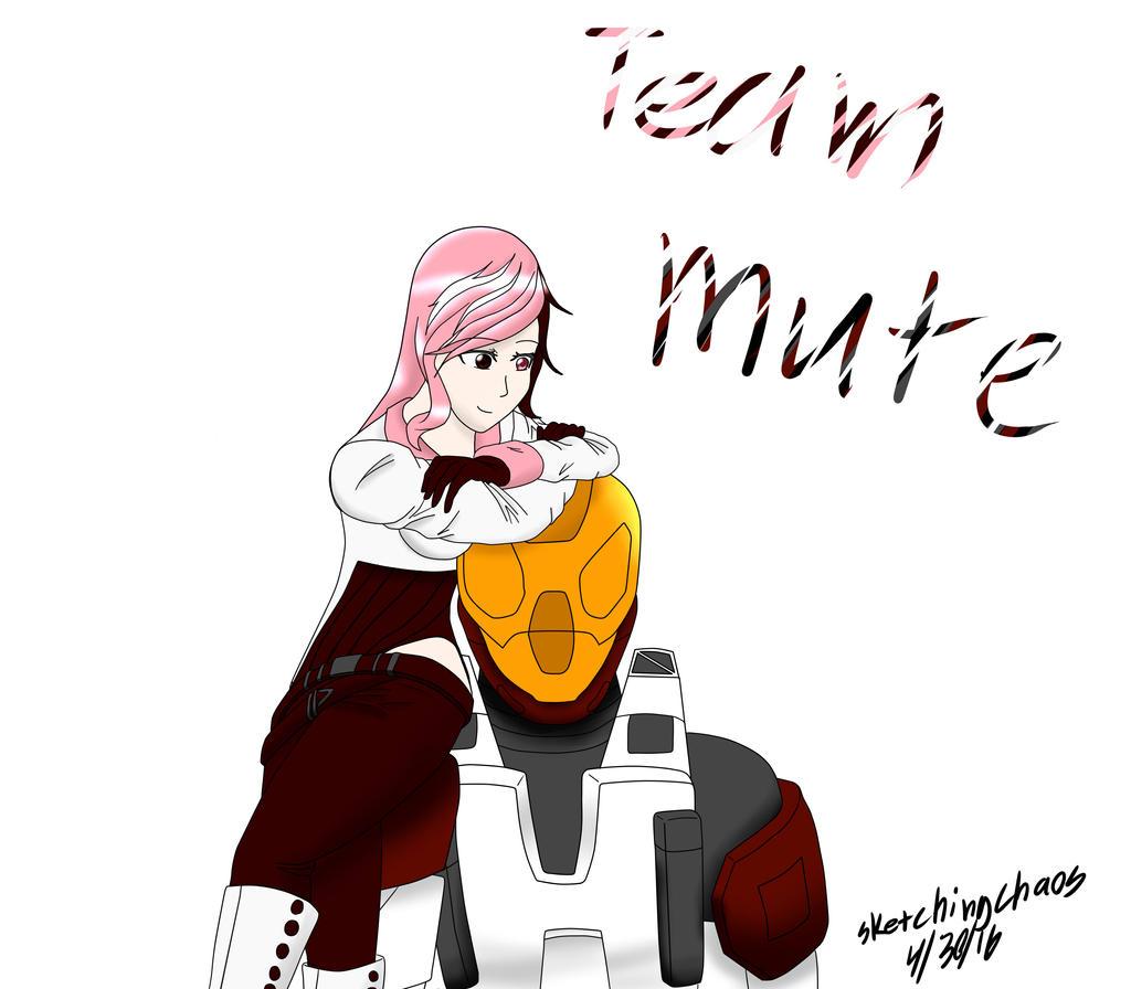 team_mute_by_sketchingchaos-da0z0mo.jpg