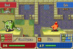 I found the green knight looka-like! by PikminHensley