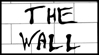 The Wall Stamp - Text by StarDragon77