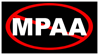 Anti MPAA Stamp by StarDragon77