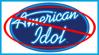 Anti American Idol by StarDragon77