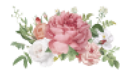 https://images-wixmp-ed30a86b8c4ca887773594c2.wixmp.com/f/7ec5fbcf-dfd9-41d6-8075-d8f1bfe1f0a1/ddufm8y-2ef3a721-ebcf-462c-9e37-73a2c82ded4b.png?token=eyJ0eXAiOiJKV1QiLCJhbGciOiJIUzI1NiJ9.eyJzdWIiOiJ1cm46YXBwOjdlMGQxODg5ODIyNjQzNzNhNWYwZDQxNWVhMGQyNmUwIiwiaXNzIjoidXJuOmFwcDo3ZTBkMTg4OTgyMjY0MzczYTVmMGQ0MTVlYTBkMjZlMCIsIm9iaiI6W1t7InBhdGgiOiJcL2ZcLzdlYzVmYmNmLWRmZDktNDFkNi04MDc1LWQ4ZjFiZmUxZjBhMVwvZGR1Zm04eS0yZWYzYTcyMS1lYmNmLTQ2MmMtOWUzNy03M2EyYzgyZGVkNGIucG5nIn1dXSwiYXVkIjpbInVybjpzZXJ2aWNlOmZpbGUuZG93bmxvYWQiXX0.cM_kGv9of_eg2y8uUfmYrSNGSztfXoyNo0nGSHdvy6Y