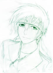 Anime by Taka-Katsura