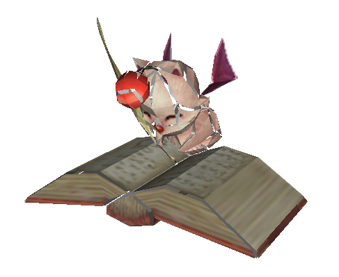 final_fantasy_ix___saving_moogle_papercraft_by_gregoulefou-d58ruwe.png