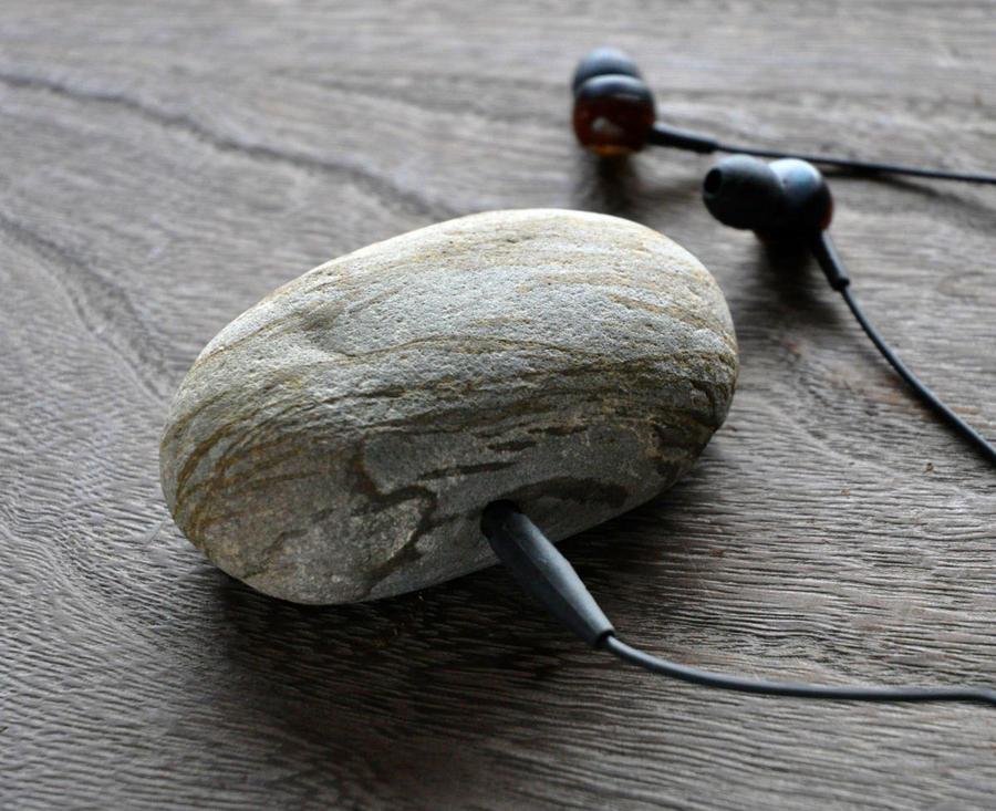 Rock in rock MP3 02