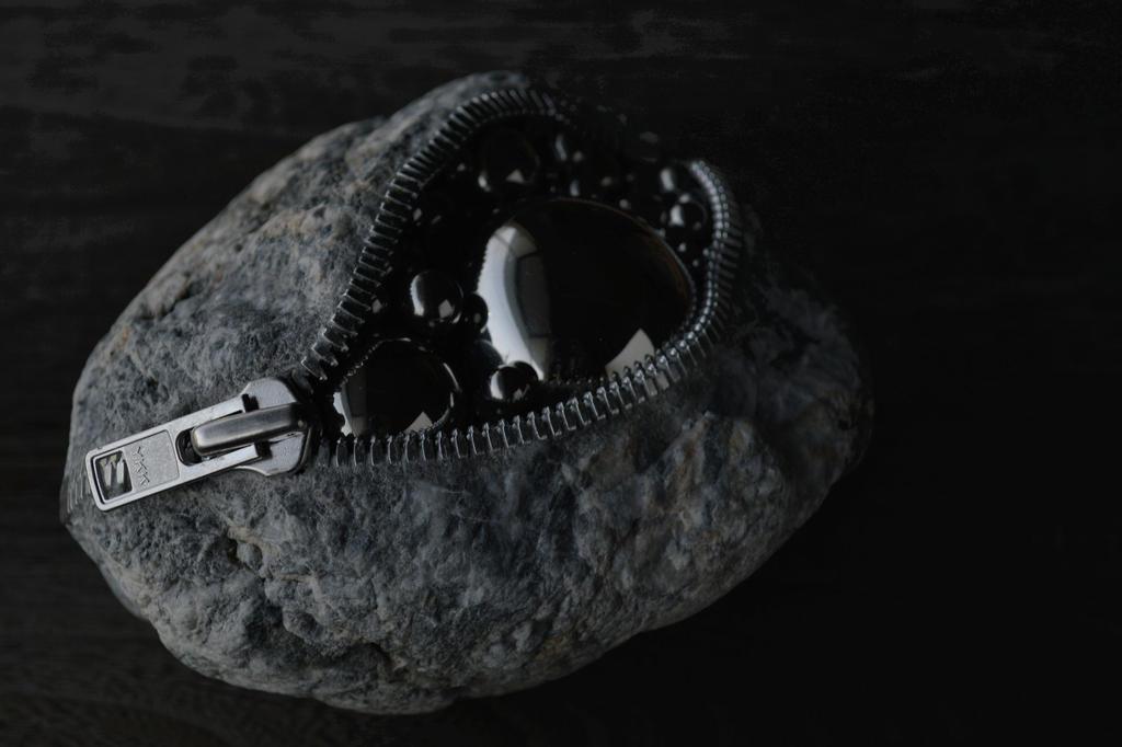 Metal Age by jiyuseki