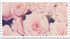 flower stamp by smolstamps