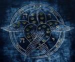 Seraphic Tetragrammaton