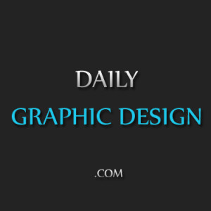 DailyGraphicDesign's Profile Picture