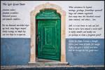 The Last Green Door