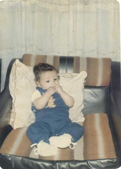 nandocabrobo's Profile Picture