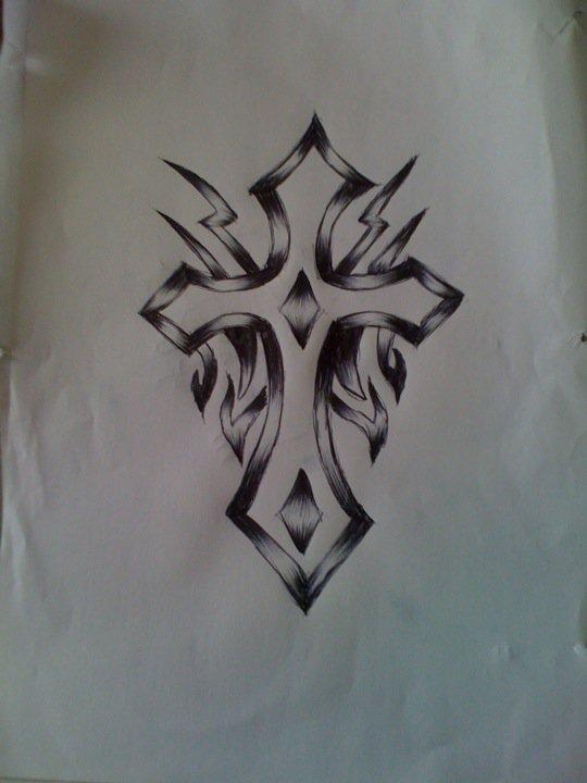 est 1994 tattoo designs - photo #20