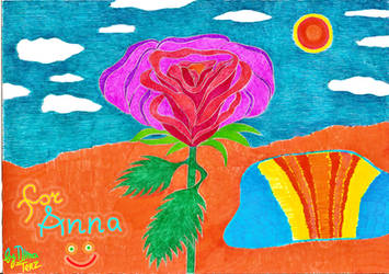 This picture for Anna M. from Ukraine ! :) by UAkimov09