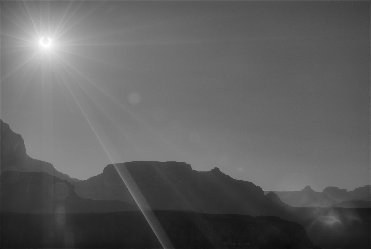 Lens-flare-ageddon by Rhavethstine