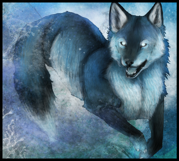 Elemental Fox Images - Reverse Search