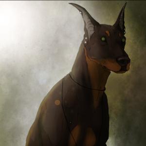 Drakitaa's Profile Picture