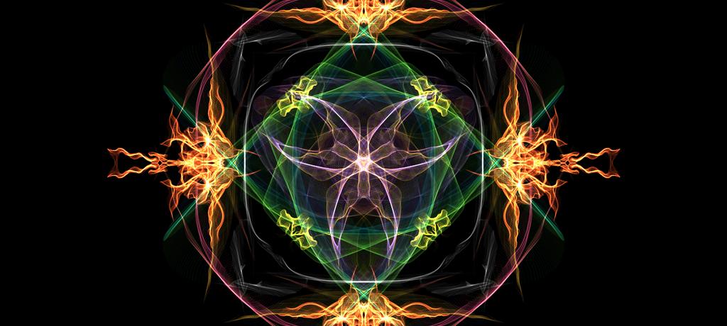 P h o e n i x by SpiritSoul444