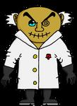 Dr. MAD