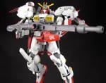 MSA-0011 S-Gundam