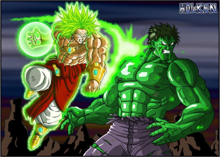 Death Battle: Akuma Vs. Ganondorf by ZephyrosOmega on DeviantArt