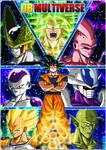 DBM- Goku's enemies_ V2