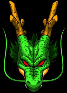 DBZwarrior's Profile Picture