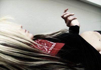 hair.2 by lollypop192756