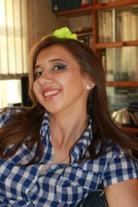 VenecianSeagirl's Profile Picture