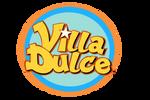 villa dulce logo 1.0