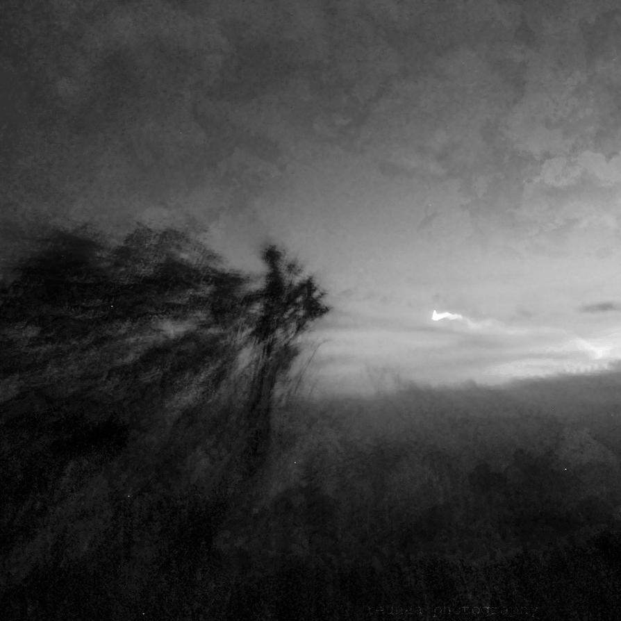 dunkelheit by Reunaa
