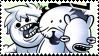 Oneyplays Stamp by OhHadivist