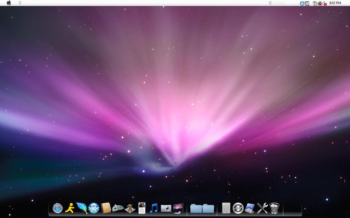 how to make a screenshot on a mac laptop