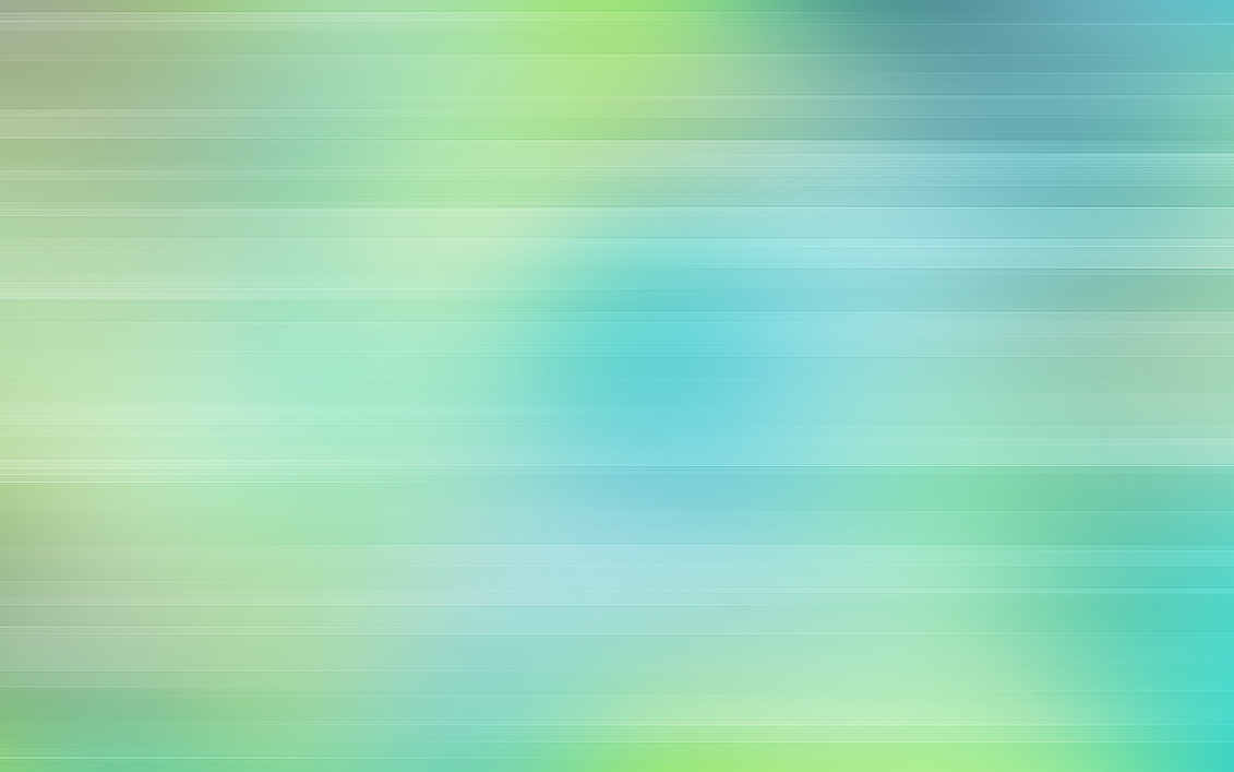 green and blue wallpaper by katigatorxx on deviantart