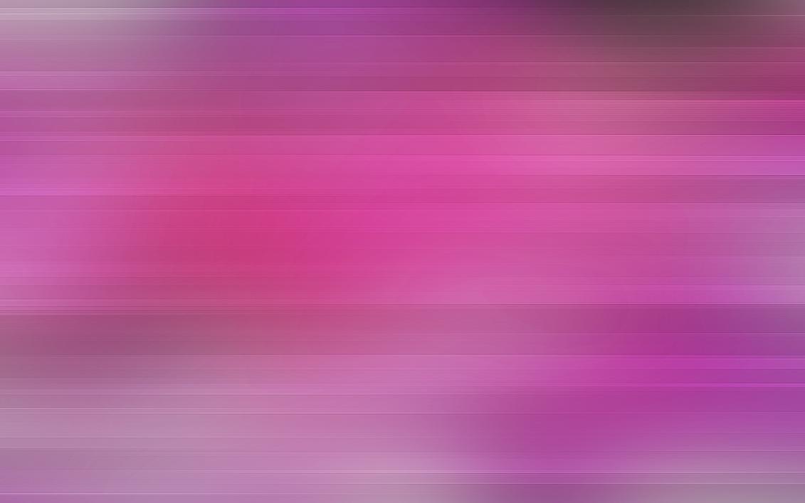Pink and purple wallpaper by katigatorxx on deviantart - Pink and purple wallpaper ...