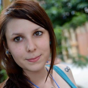 crinta's Profile Picture