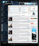 aLivesports be alive  website